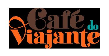 Café do Viajante Store