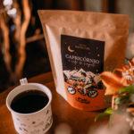 Café Especial Capricórnio - Café do Viajante