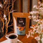 Café Especial LUA - Café do Viajante